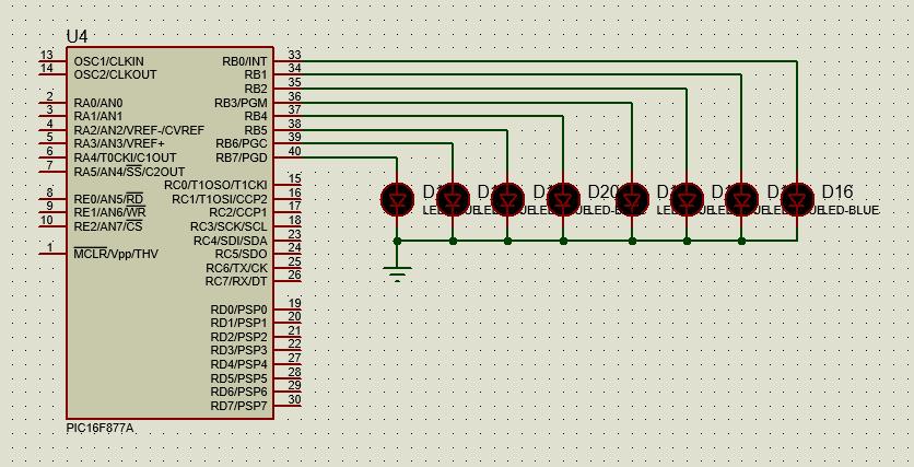 pic-timer2-kullanarak-led-yakip-sondurme